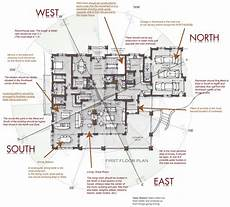 vastu shastra house plan vastu shastra vastu shastra custom home designs indian
