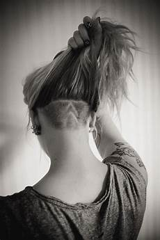 nape womans hairstyles hairstyle 2013
