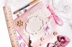 glückwunschkarten selber basteln karten selber basteln archives geschenke24 de