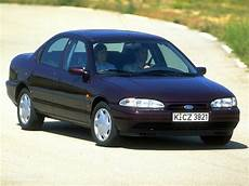 how can i learn about cars 1996 ford taurus interior lighting ford mondeo sedan specs photos 1993 1994 1995 1996 autoevolution