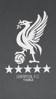 Liverpool Logo Bird Wallpaper by Soccer Liverpool Fc Wallpaper 109421