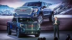 new gmc 2019 weight redesign and price redesigned 2019 gmc 1500 tops what s new on