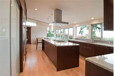 Counter Vents by Range Vaulted Ceiling Hoods For Sloped Ceilings