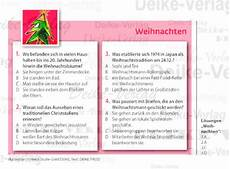 Malvorlagen Weihnachten Kostenlos Quiz Weihnachten Quiz Kw 5117 R 228 Tsel Denksport Produktart