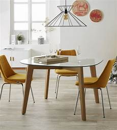 table salle a manger extensible 12 couverts table 4