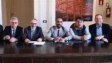 ufficio tecnico siracusa siracusa l ex parlamentare regionale vincenzo vinciullo e
