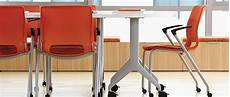 Office Furniture Grand Rapids Michigan by Used Office Furniture Dealers In Grand Rapids Michigan