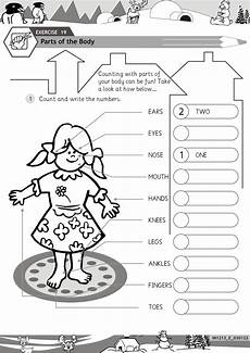 maths worksheets for ukg cbse free download cialiswow com