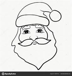 Malvorlage Weihnachtsmann Gesicht Unique Malvorlage Weihnachtsmann Gesicht Ae Photo De