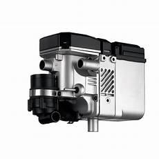 webasto thermo top c diesel standheizung ebay