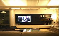 ikea tv wand living room wall system ikea hackers ikea hackers