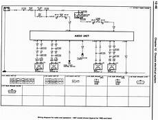 mazda car radio stereo audio wiring diagram autoradio connector wire installation schematic