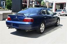 2002 acura 3 2tl type s gentry automobiles