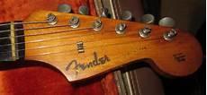 1960s strat wiring diagram 1959 fender stratocaster guitar 1960 fender strat guitar 59 60 collector info vintage pre cbs
