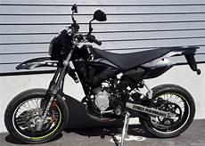 cpi sm 50 cpi sm pro sm 50 pro 50 cm 179 2012 hyvink 228 228 moped