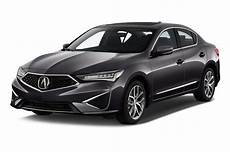 2019 acura ilx specs and features msn autos