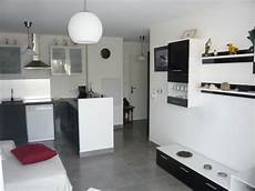 locations appartement t3 f3 marseille 13013 chateau