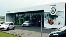 Die Autohauskenner Gt H 228 Ndler Suchen Gt Sondershausen