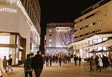 late night shopping stuttgart midnight shopping im dorotheen quartier events