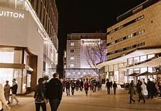 late night shopping stuttgart midnight shopping im dorotheen quartier events