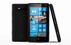 nokia lumia 820 specifications and opinions juzaphoto