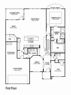 pulte house plans pulte home plans smalltowndjs com