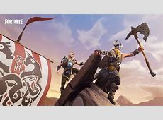[20 ] Scorpion Fortnite Wallpapers on WallpaperSafari