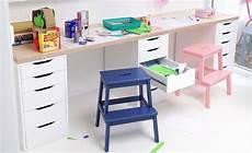 ikea hocker f 252 r kinder versch 246 nern work room