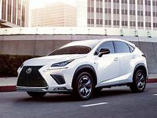 when do 2020 lexus nx come out review cars 2020
