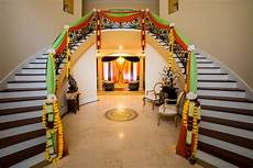 Home Decor Ideas For Indian Wedding by Indian Weddings 16 Tips For Your Home Decoration