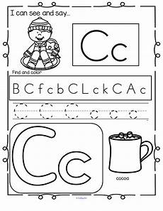 winter letter worksheets 20040 winter alphabet practice printables recognition tracing and beginning sounds