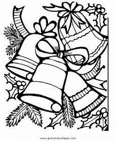 Malvorlage Glocke Weihnachten Glocke 42 Gratis Malvorlage In Glocke Weihnachten Ausmalen