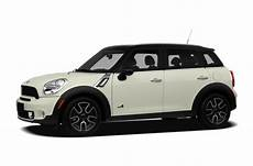 free service manuals online 2011 mini cooper countryman navigation system 2011 mini cooper s countryman expert reviews specs and photos cars com