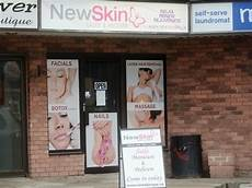 whitby oshawa laser clinics reopen following health department probe durhamregion com