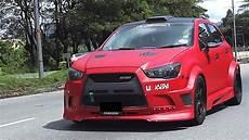 Mitsubishi Asx Malaysia Owners Club