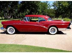 Buick Classic Cars For Sale by 1957 Buick Riviera For Sale Classiccars Cc 438000