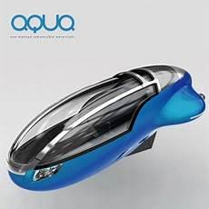 gadget ideaz aqua submersible watercraft future transport