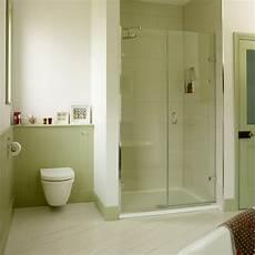 bathroom alcove ideas green bathroom with alcove shower country decorating ideas housetohome co uk