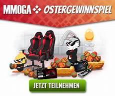 Mmoga Oster Gewinnspiel 2017 Teilnahme Dlh Gaming