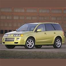 car service manuals pdf 2005 saturn vue auto manual saturn vue service manual 2002 2002 pdf