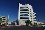 Golden Valley Health Centers Merced CA
