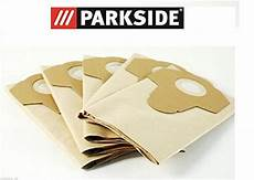 parkside les bons plans de micromonde