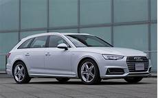 2016 audi a4 avant s line jp wallpapers and hd images