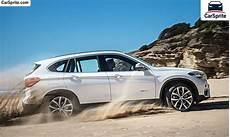 bmw x1 2018 prices and specifications in uae car sprite
