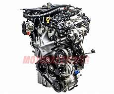 ford 1 0l ecoboost i 3 engine specs problems reliability
