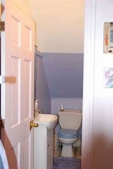 bathroom ideas for small bathrooms the stairs