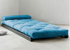 futon chaise lounge chaise lounge adults can cool futons