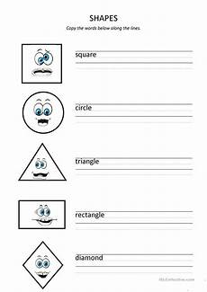 shapes worksheets islcollective 1020 shapes writing practice esl worksheets for distance learning and physical classrooms