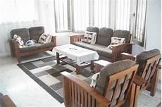 Salon En Bois 224 Djibouti