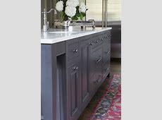 Kitchen Inspiration Design   Home Bunch Interior Design Ideas